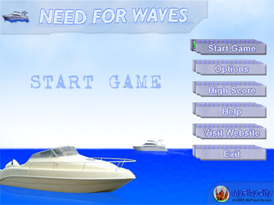 need for